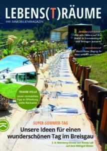 Makler-Kunden-Magazin1