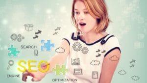 SEO-Optimierung für Maklerwebseiten